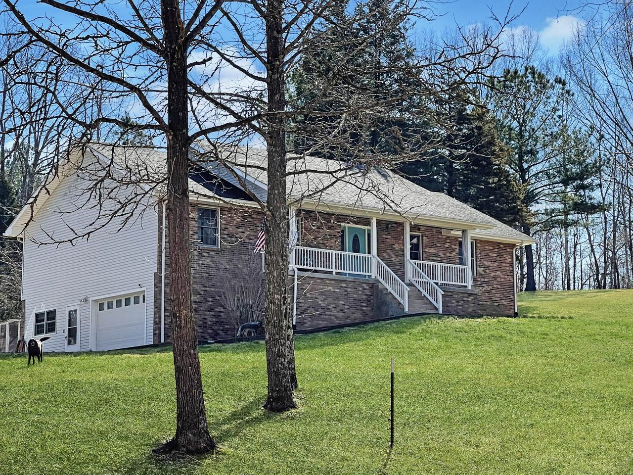 158 Wildlife Rd - Photo 1