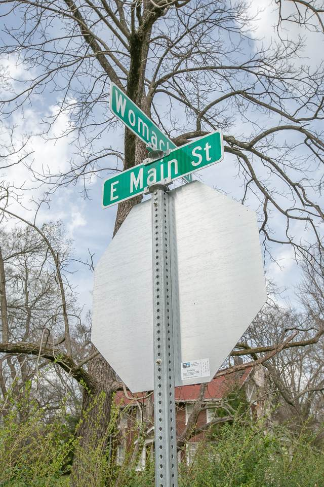 1629 East Main Street - Photo 1