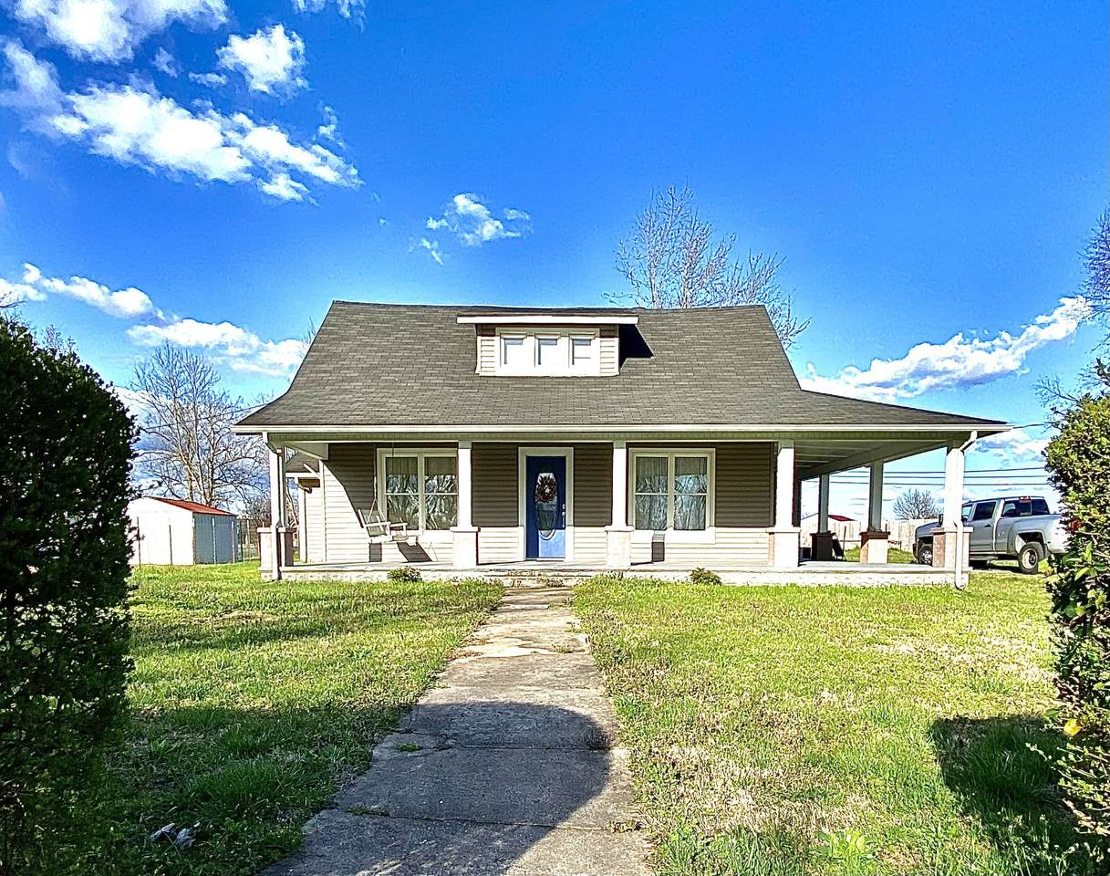 7436 Old Smithville Hwy - Photo 1