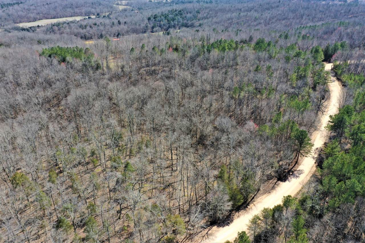 500 Fisher Gravel Pit Rd - Photo 1
