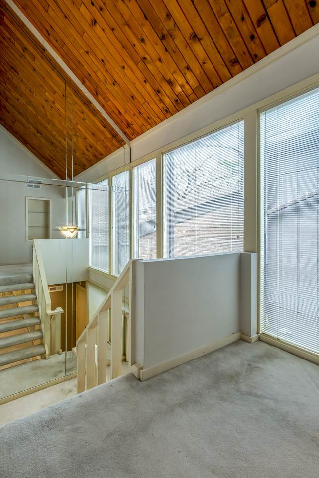 103 Holly Forest - Photo 1