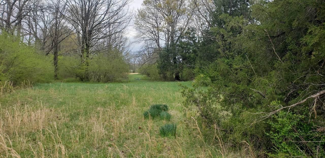 261 Pond Rail Rd - Photo 1