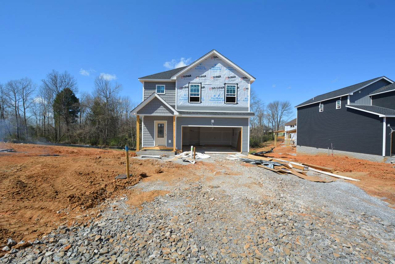 554 Autumn Creek - Photo 1