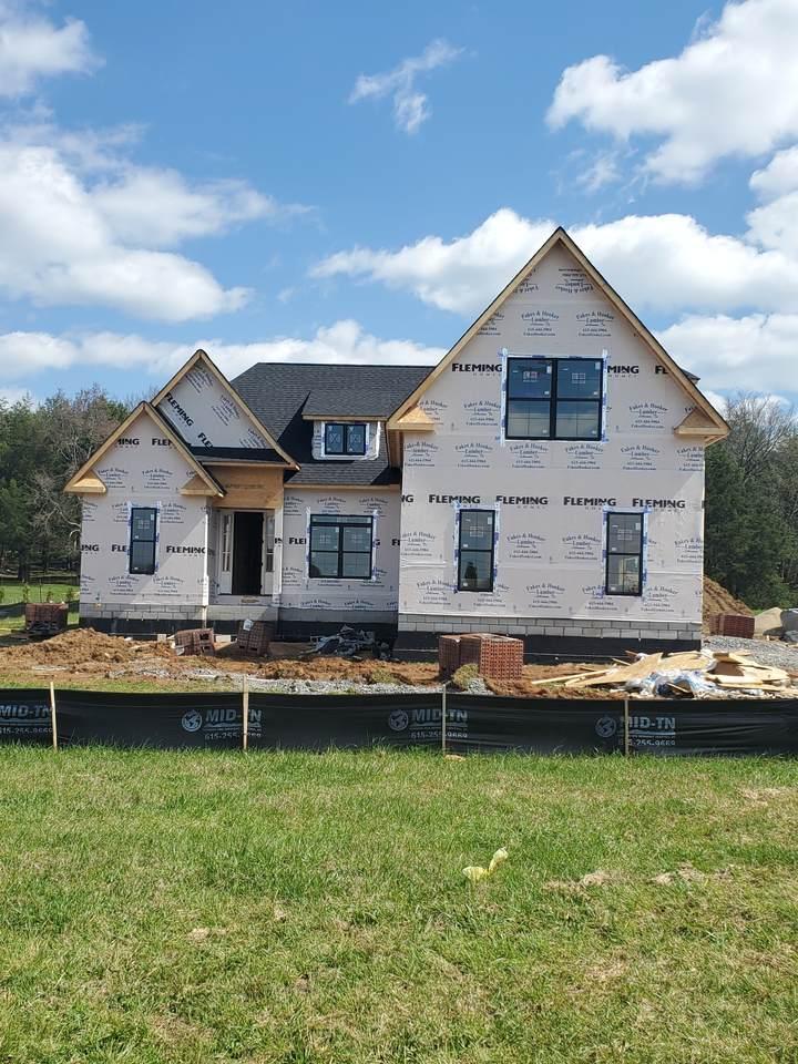 3935 Hartsville Pike - Photo 1