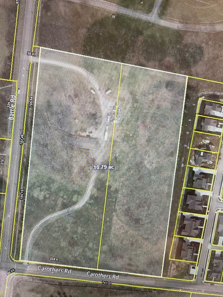 7107 Carothers Rd - Photo 1
