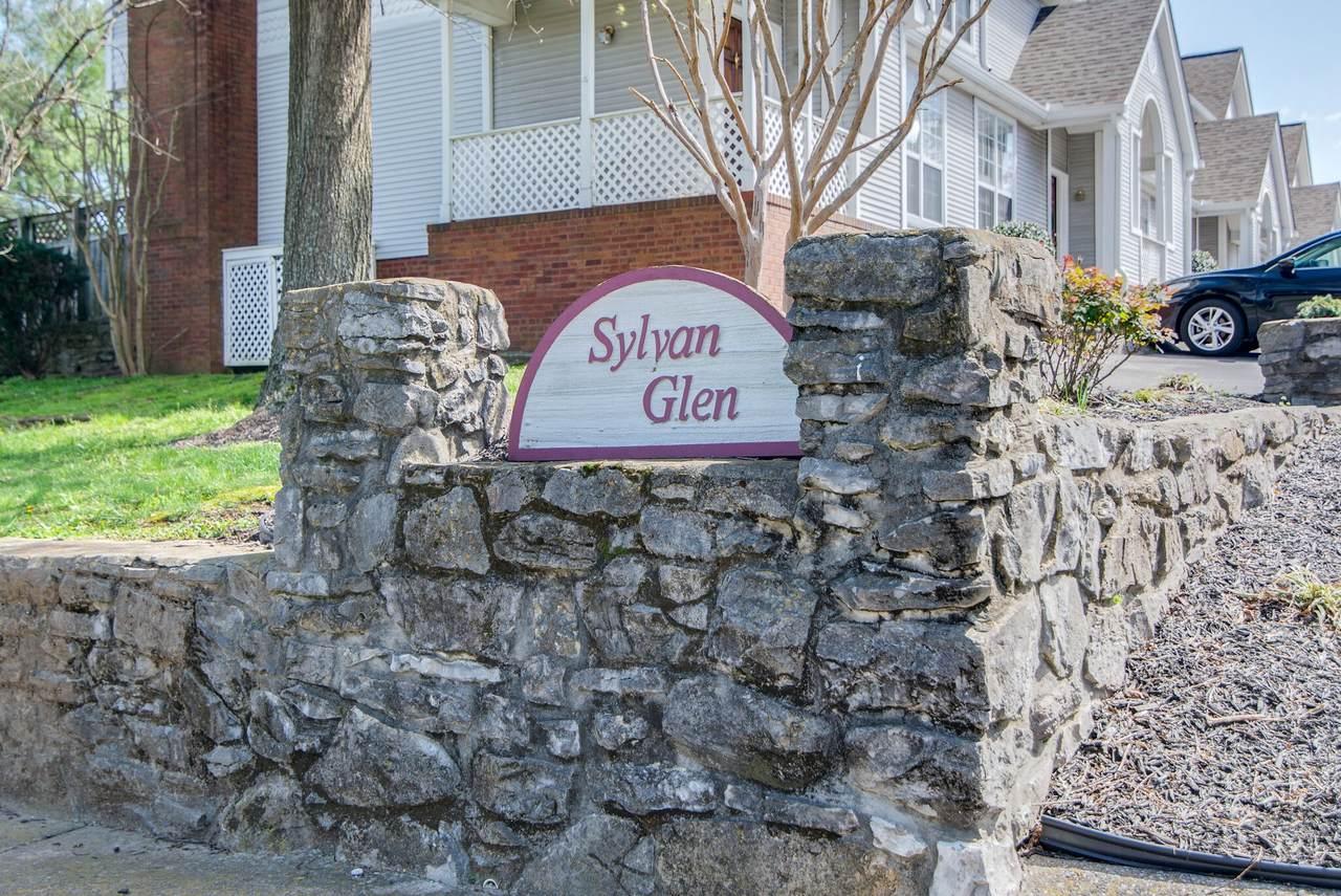109 Sylvan Glen Ct - Photo 1