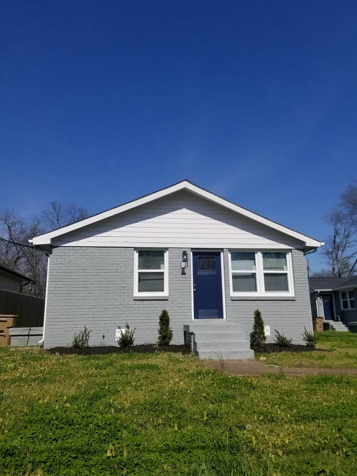 1732 17th Ave - Photo 1