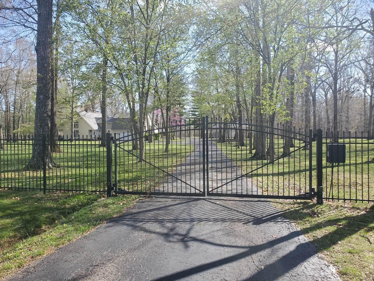 4905 Murfreesboro Hwy - Photo 1
