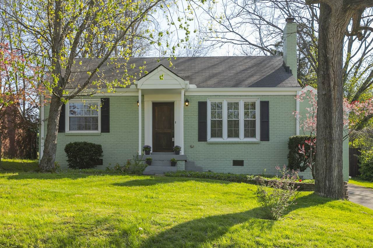 https://bt-photos.global.ssl.fastly.net/nashville/1280_boomver_1_RTC2241889-1.jpg