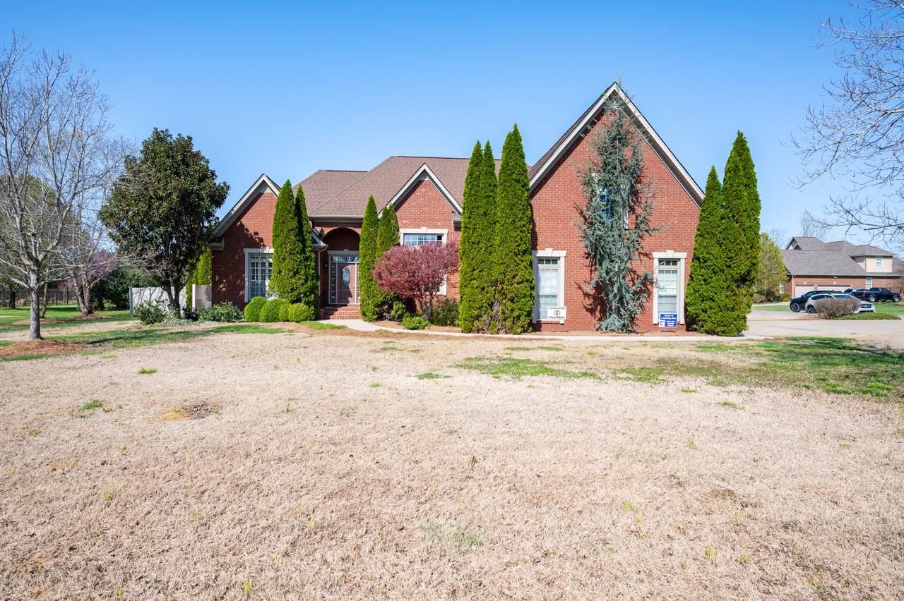 1151 Farmhouse Rd - Photo 1