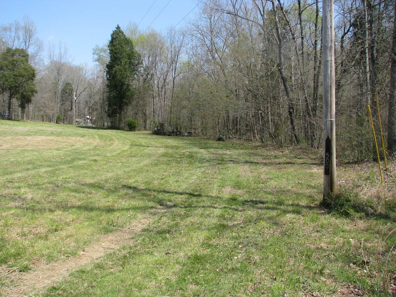 500 Hughes Hollow Rd - Photo 1