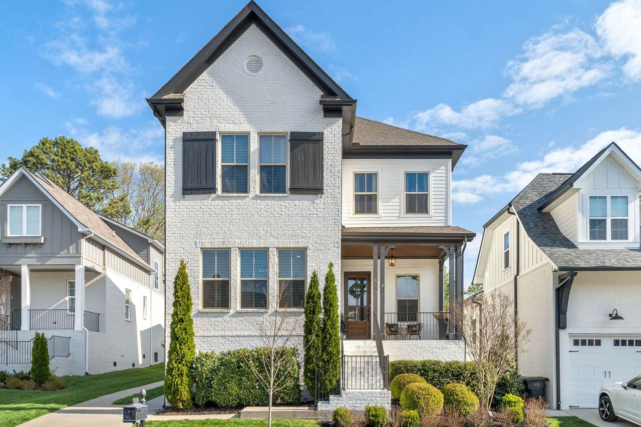 416 Dragonfly Ct - Photo 1