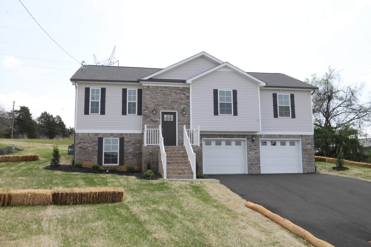 1611 Rugby Ct - Photo 1