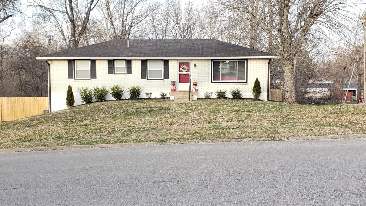 118 Georgetown Dr - Photo 1