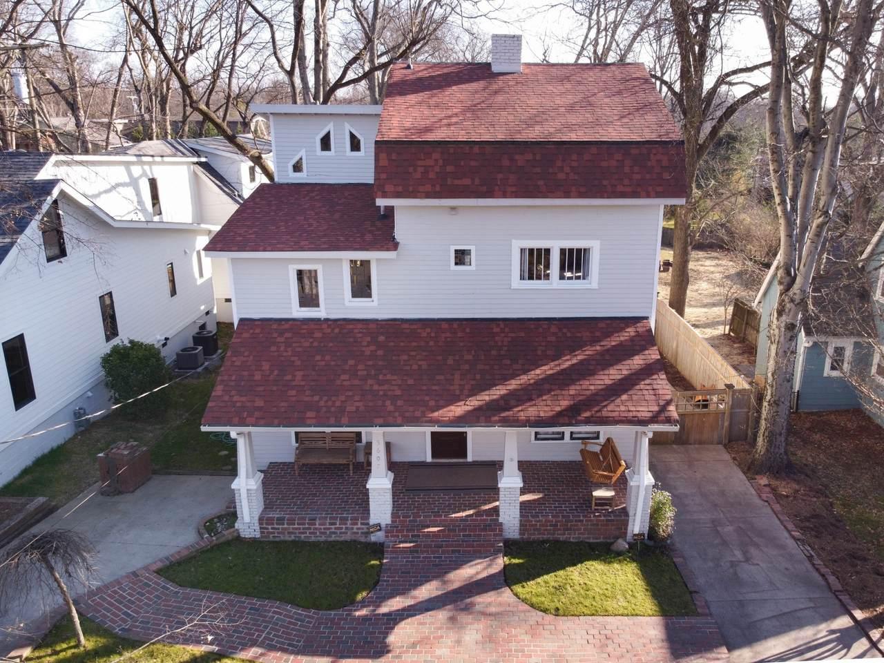 3607 Westbrook Ave - Photo 1