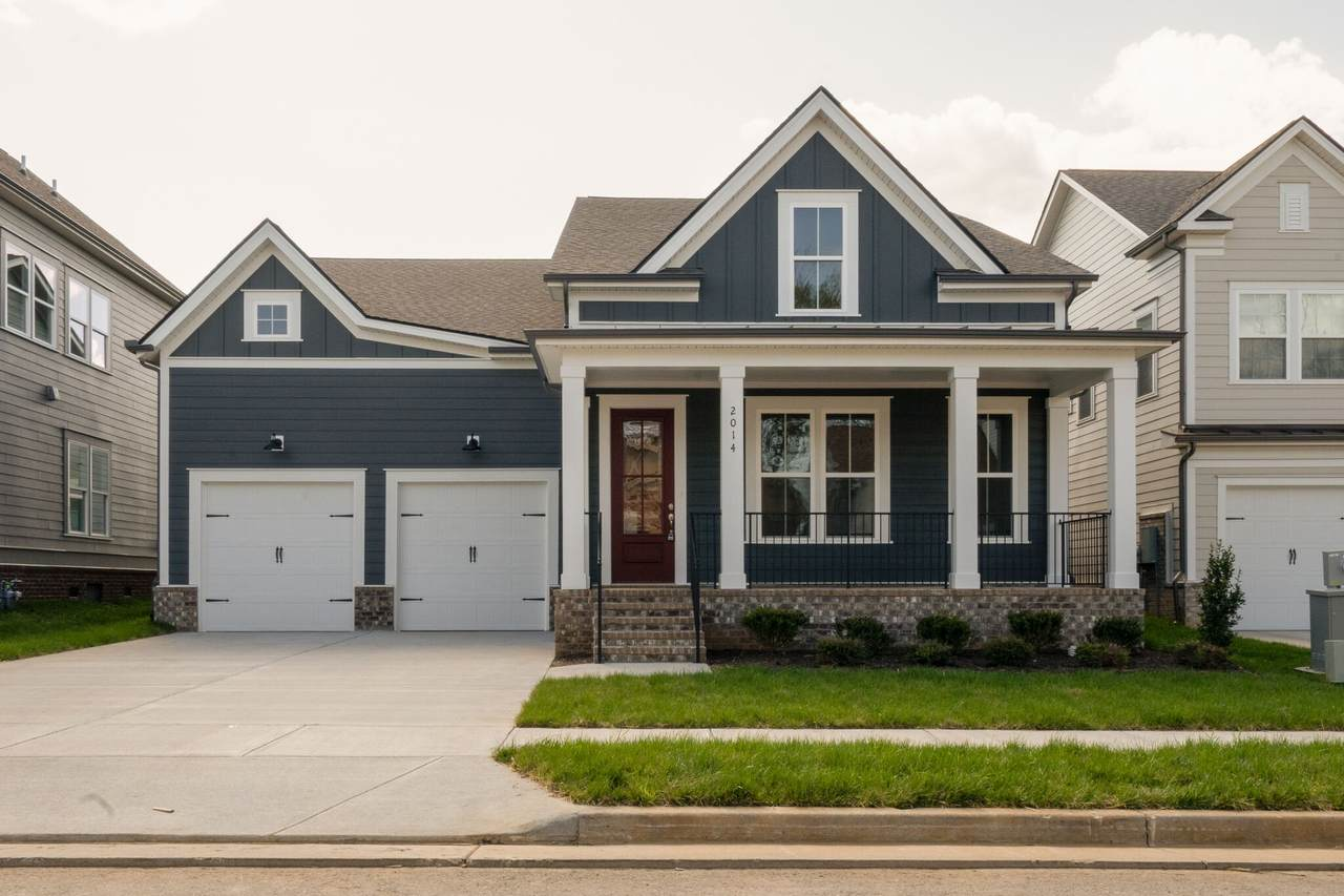2014 Cabell Dr - Photo 1
