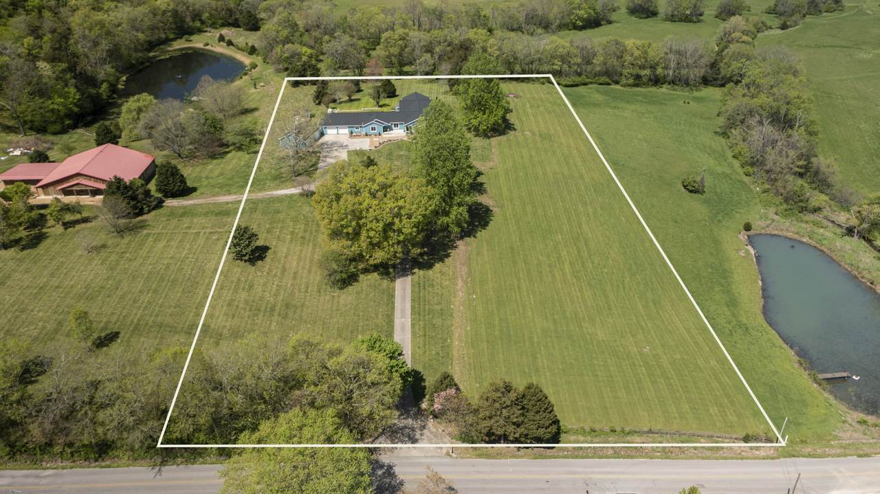 3206 Indian Camp Springs Rd - Photo 1