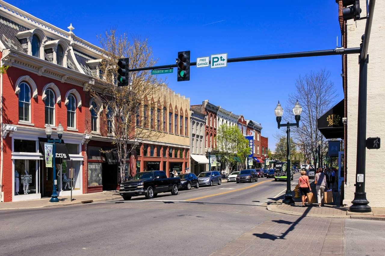 342 Main Street - Photo 1