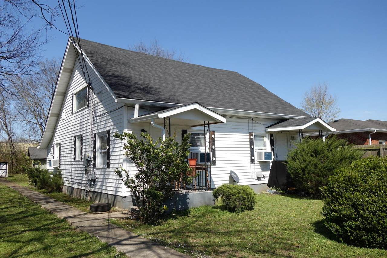 315 E Forrest Ave - Photo 1