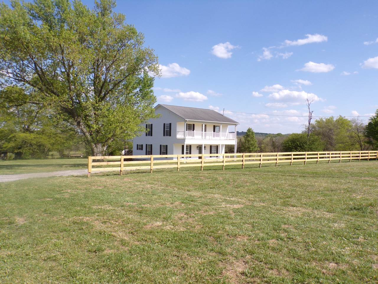 2349 Highway 231 South - Photo 1