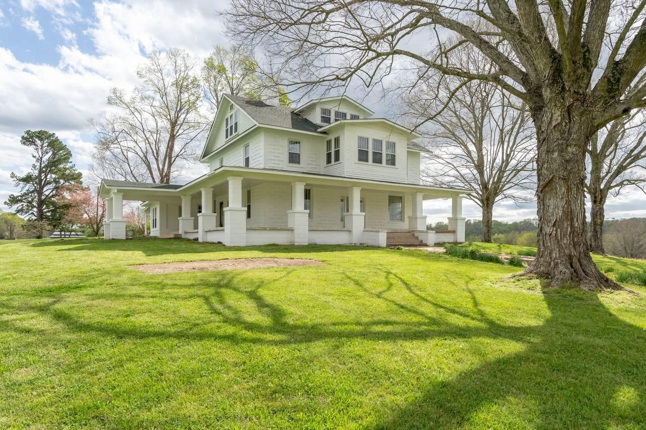 85 Cedar Grove Rd - Photo 1