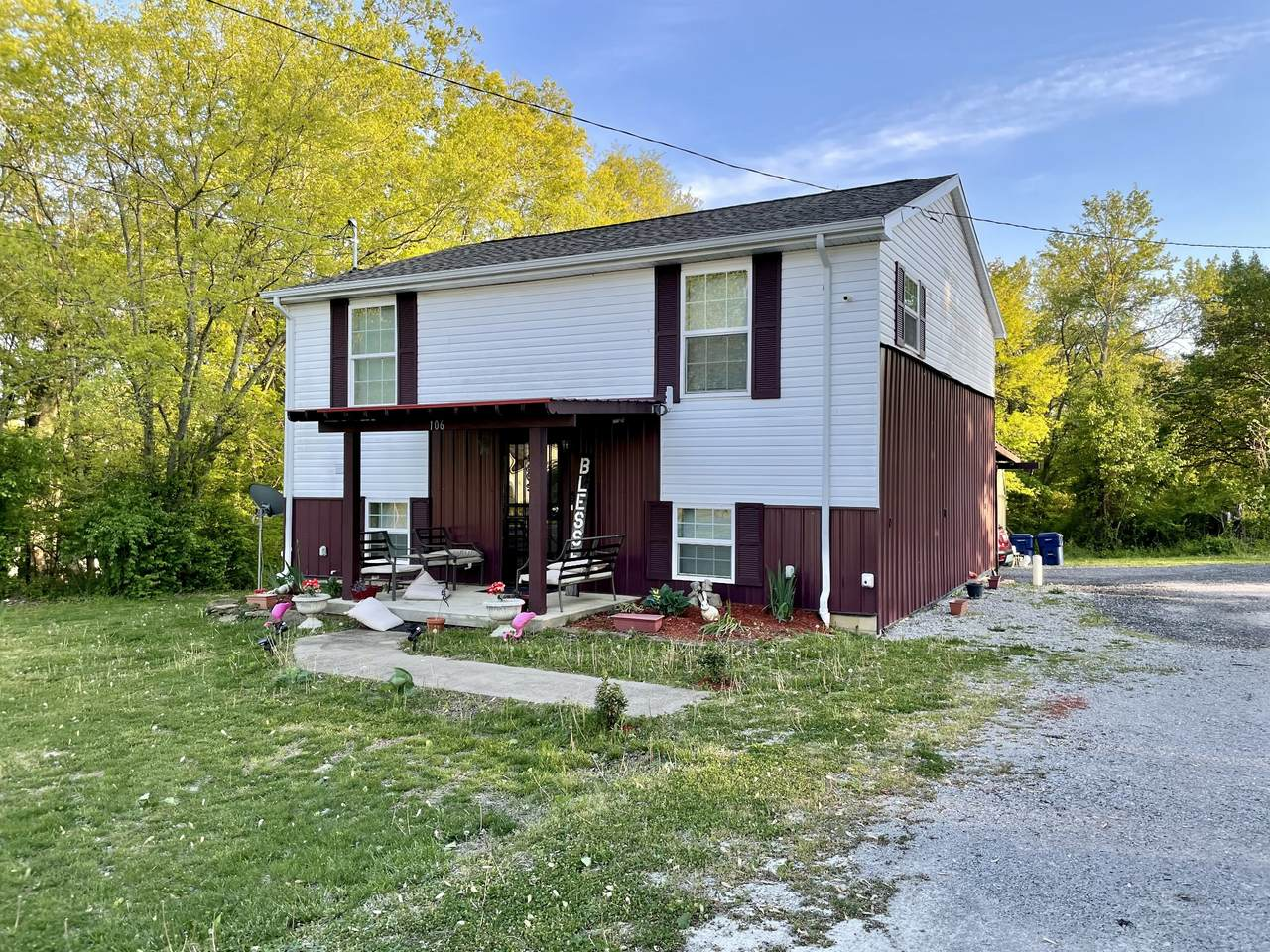 106 S Legion Cir - Photo 1