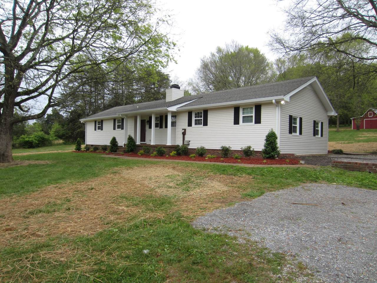 1221 Burton Rd - Photo 1