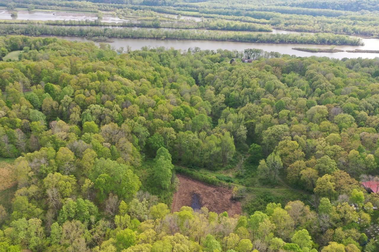 119 Blue Creek Ln - Photo 1