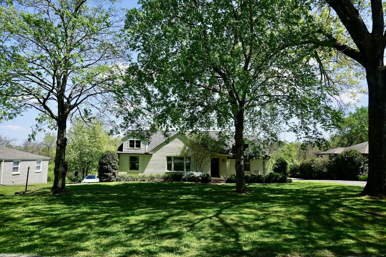 3528 Pleasant Valley Rd - Photo 1