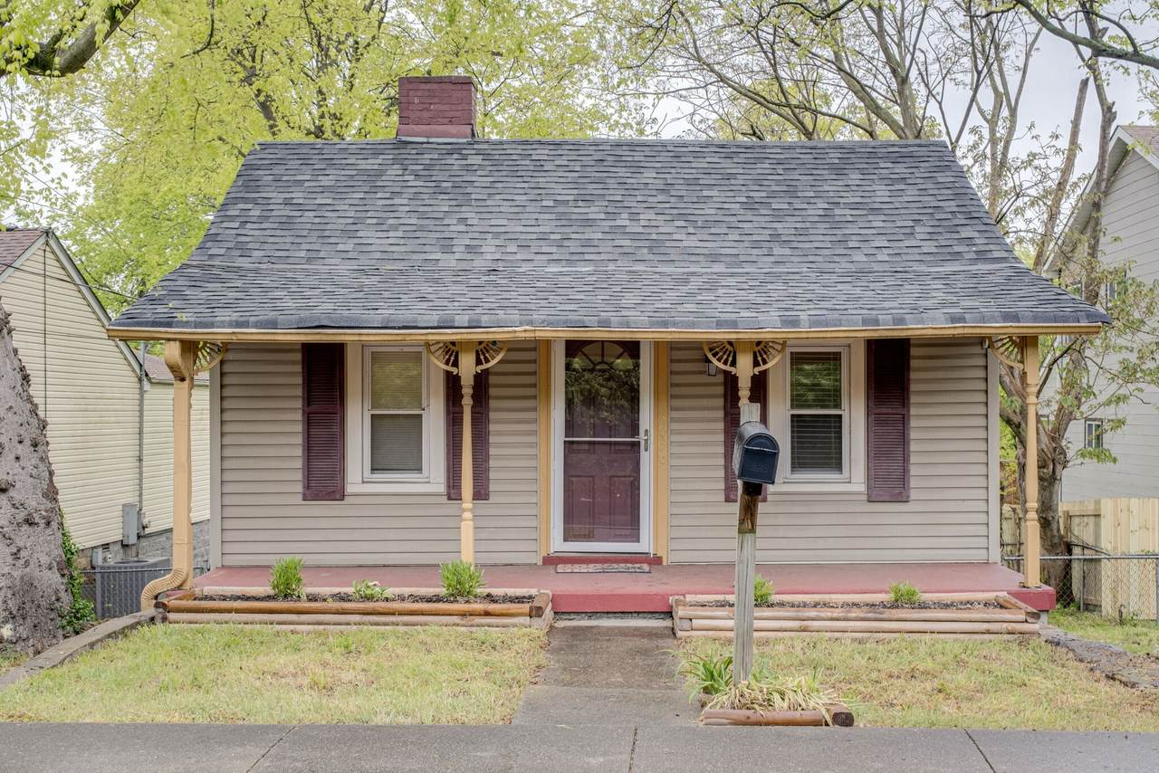 3036 Indiana Ave - Photo 1