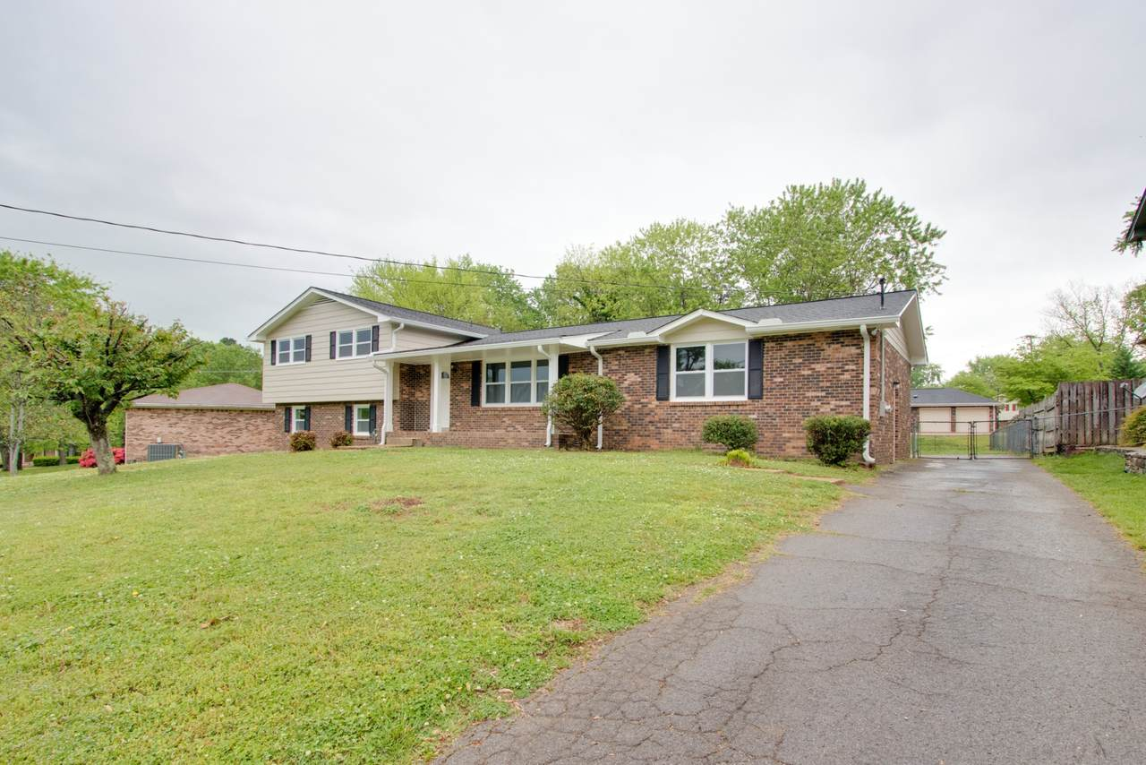 536 Frankfort Dr - Photo 1