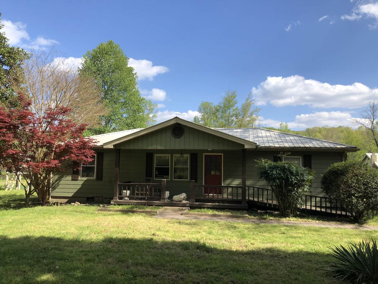 747 Wades Branch Rd - Photo 1