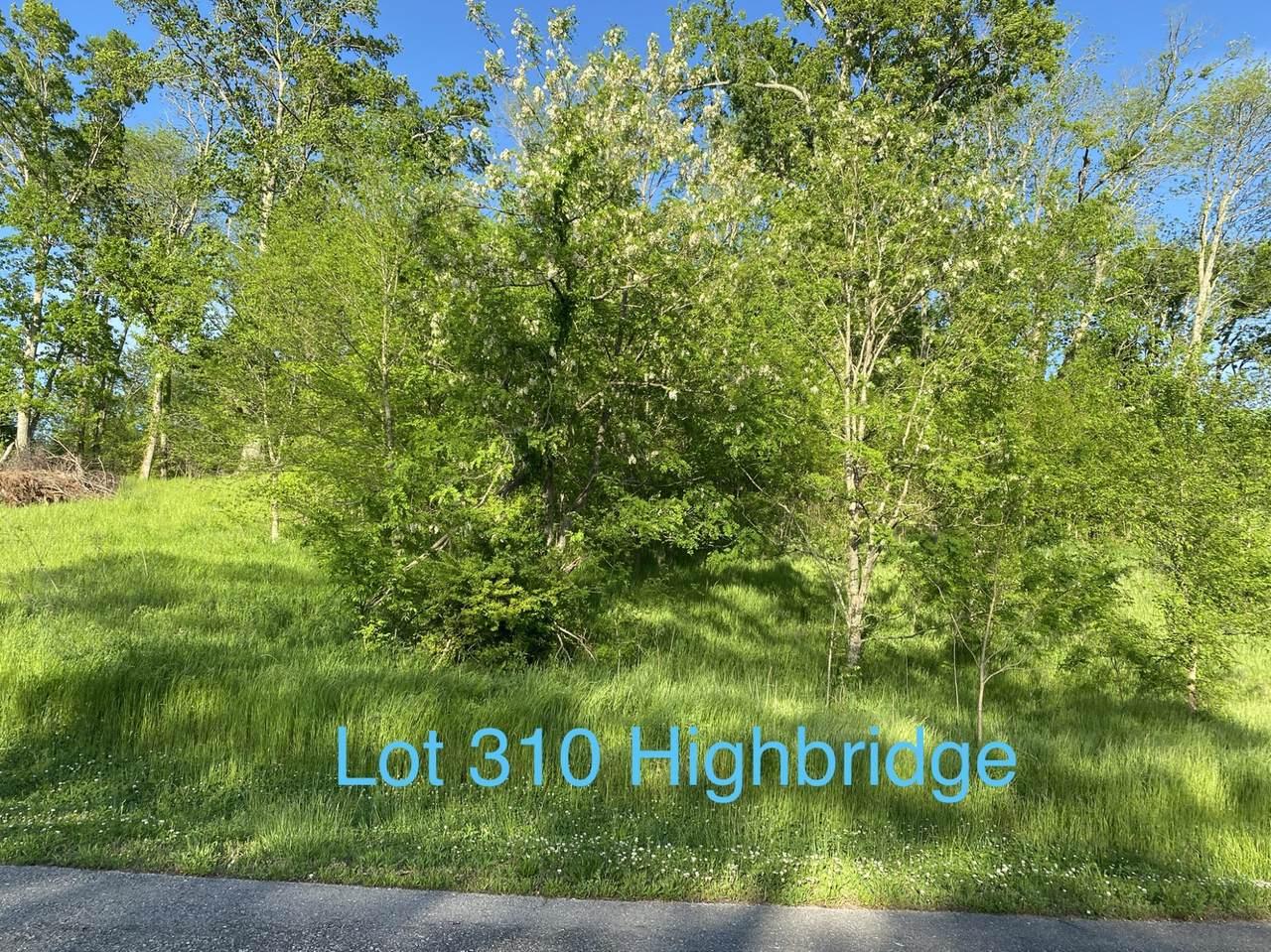 180 Highbridge Dr - Photo 1