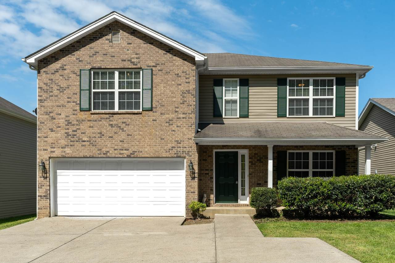 341 Golfview Ln - Photo 1