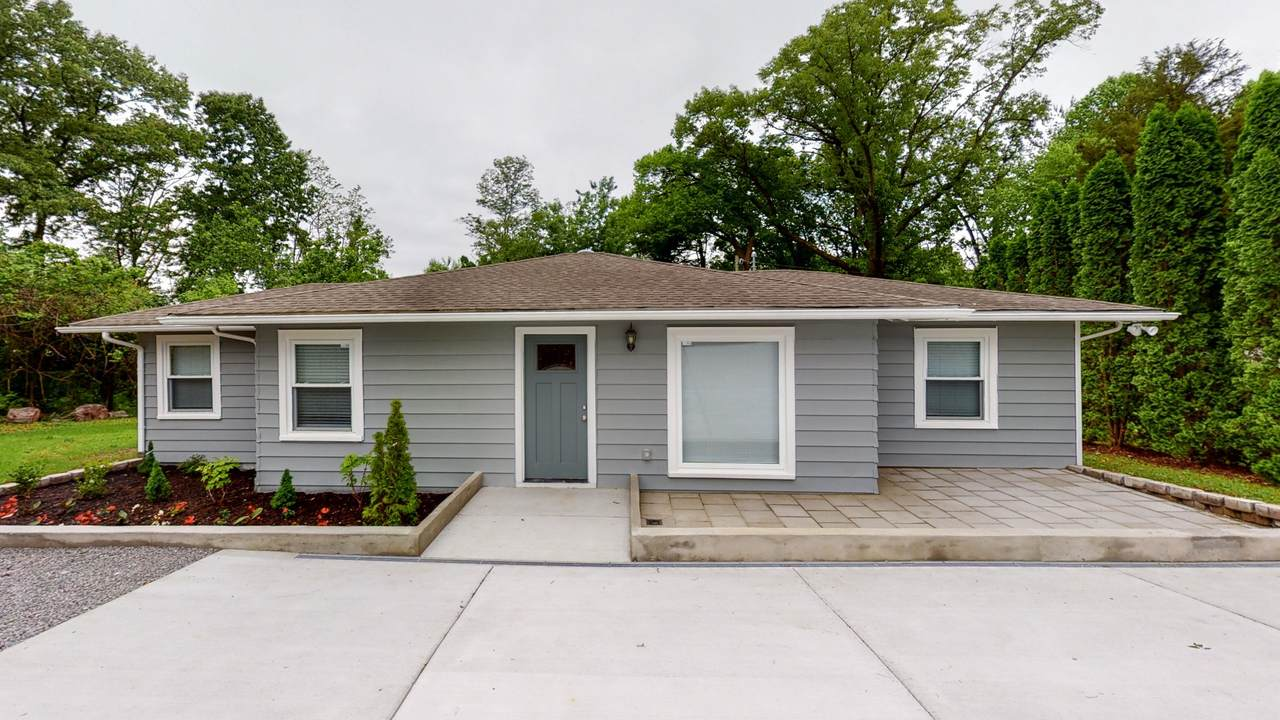 145 Rossview Rd - Photo 1