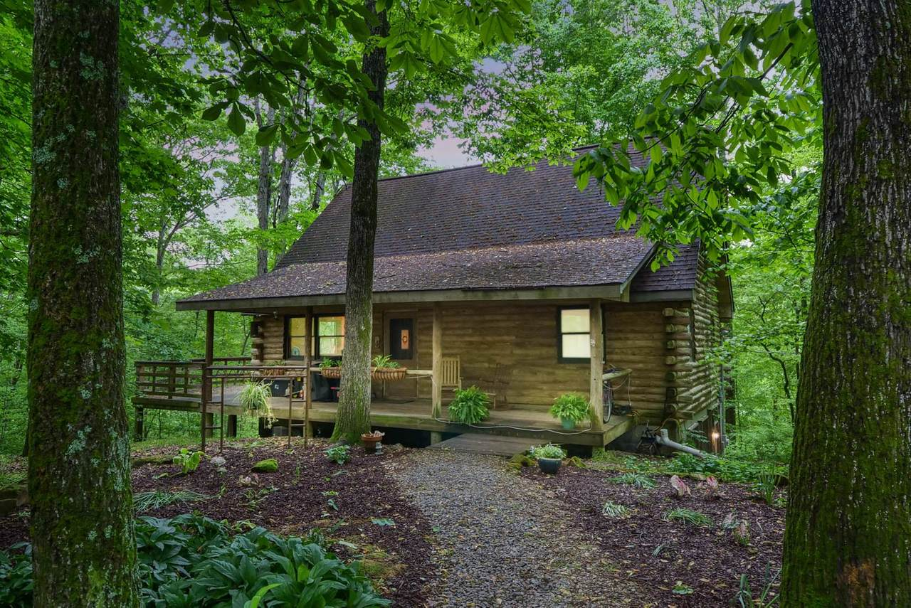 5216 Waddell Hollow Rd - Photo 1