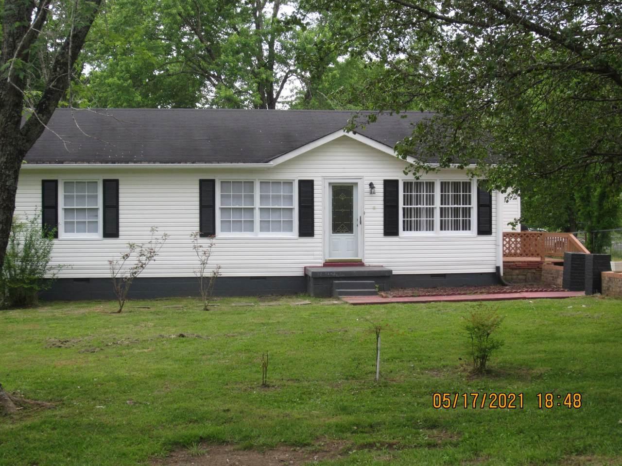 1391 Silver Creek Rd - Photo 1