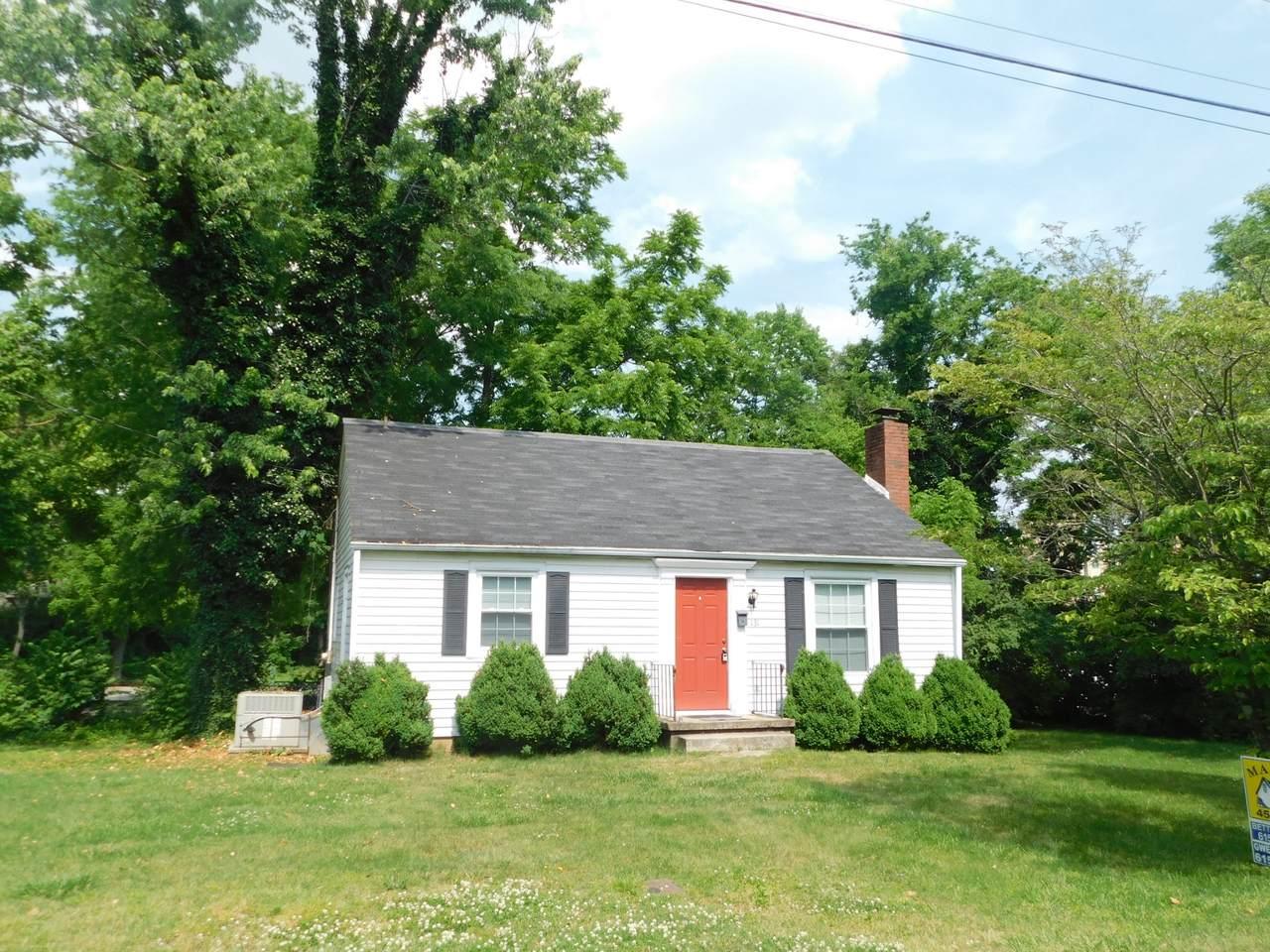 131 N Westland Ave - Photo 1