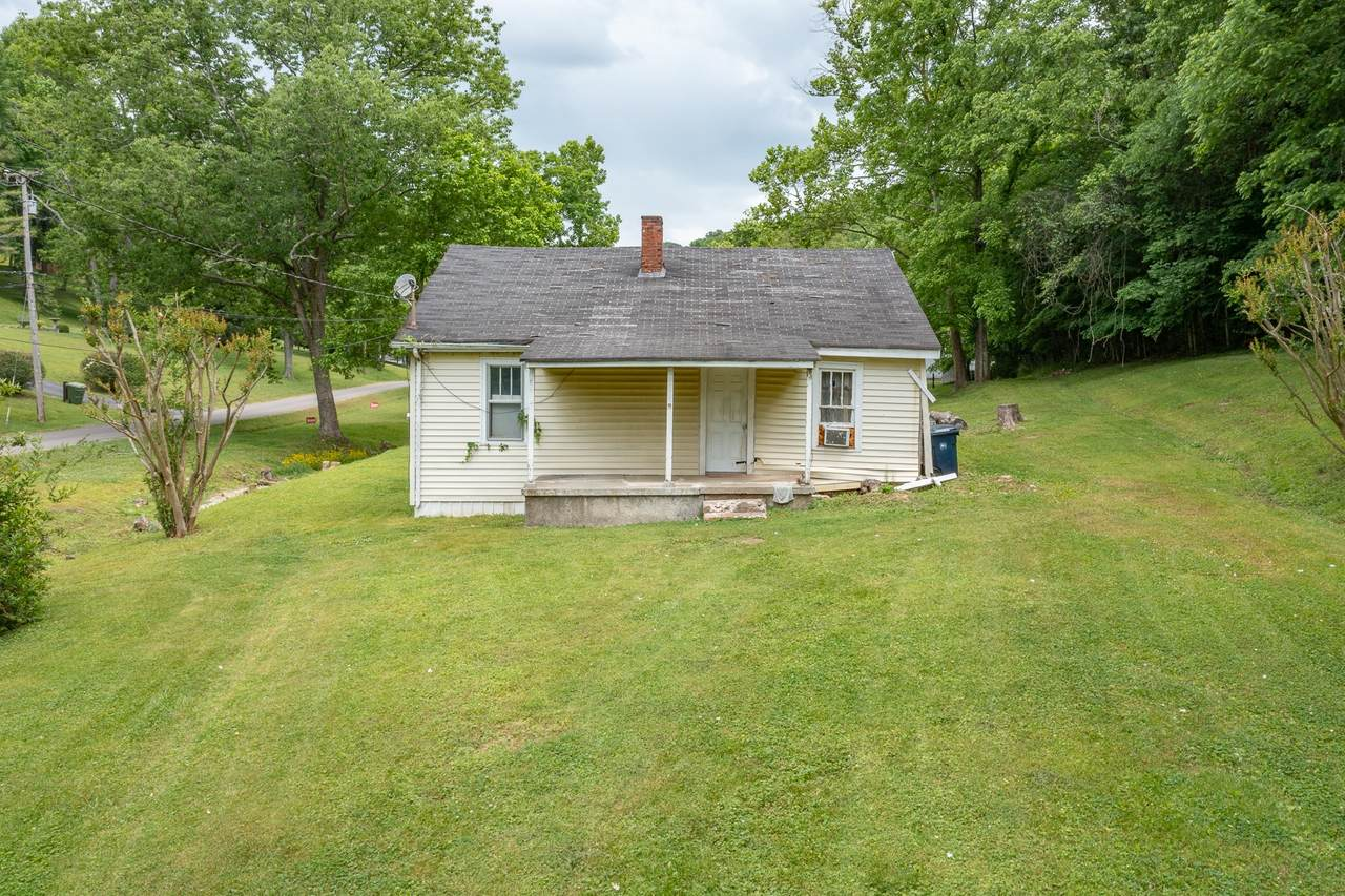 4948 Laws Rd - Photo 1