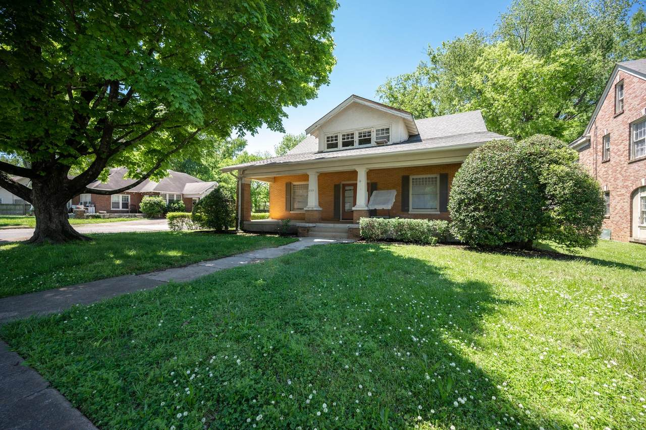 2105 Middle Tennessee Blvd - Photo 1