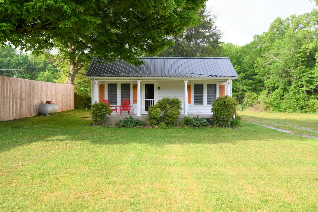 530 Myers Hill Rd - Photo 1