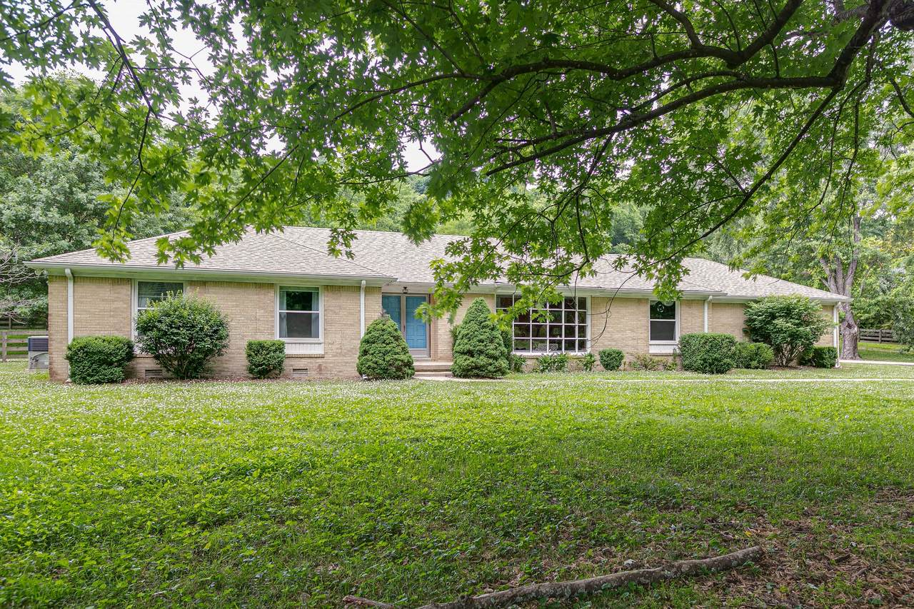 2526 Goose Creek By- Pass - Photo 1