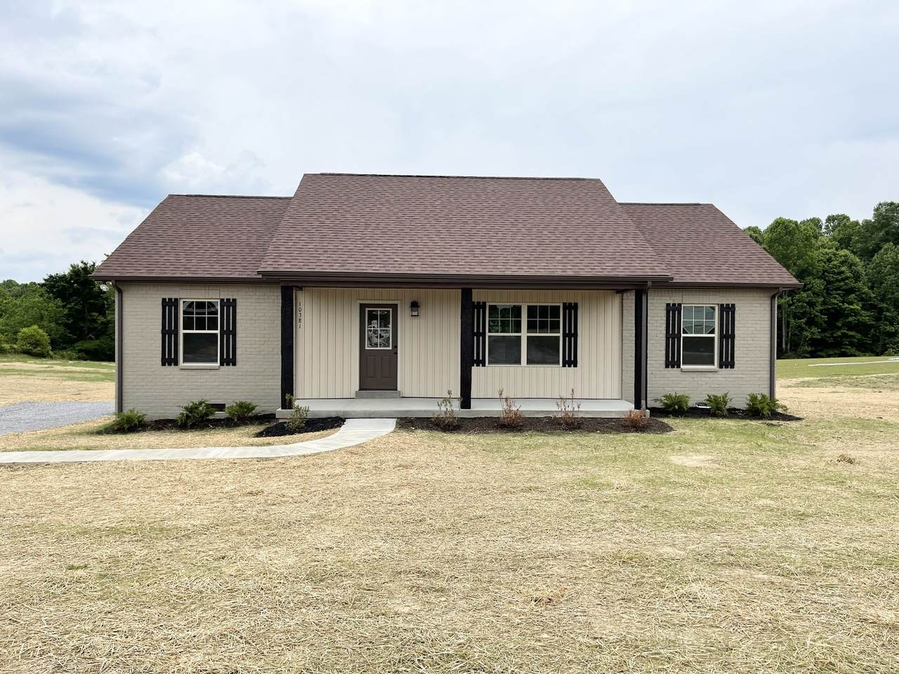 10381 Epperson Springs Rd - Photo 1