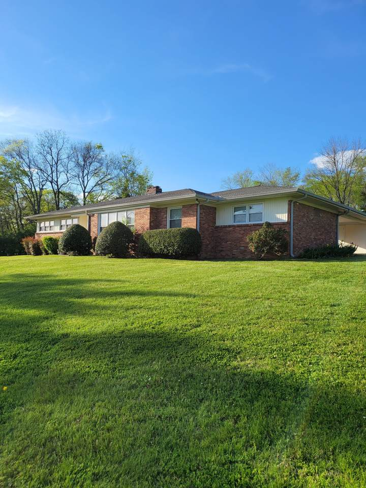 119 Beverly Dr - Photo 1