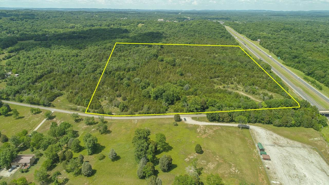 1703 Luther Sharp Rd - Photo 1