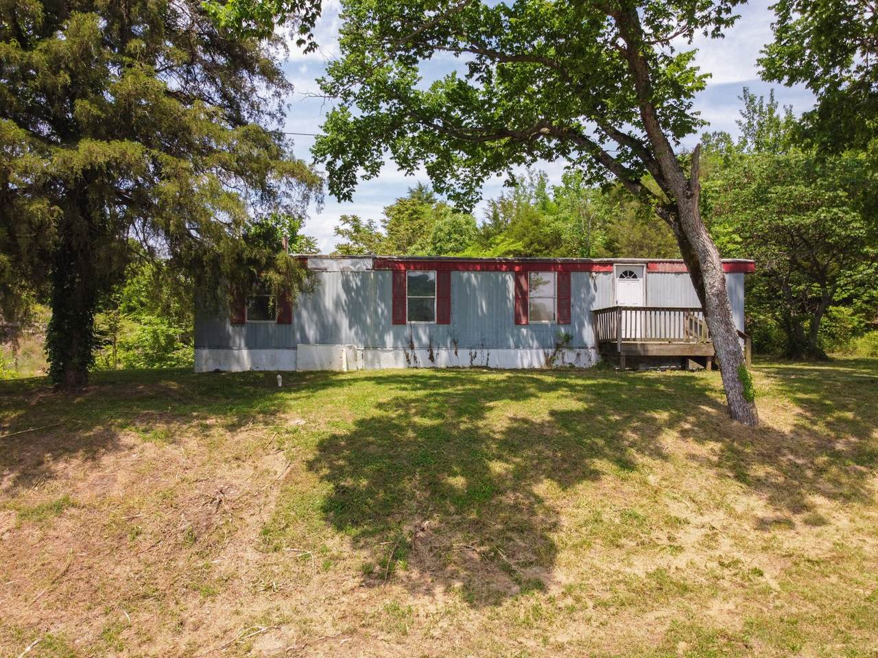 1843 Mcminnville Hwy - Photo 1