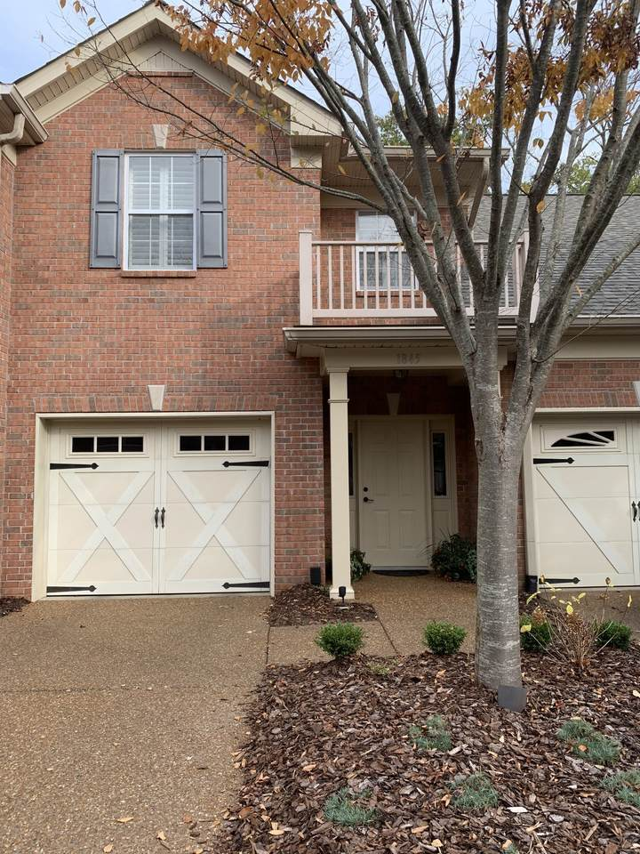 1845 Brentwood Pointe - Photo 1