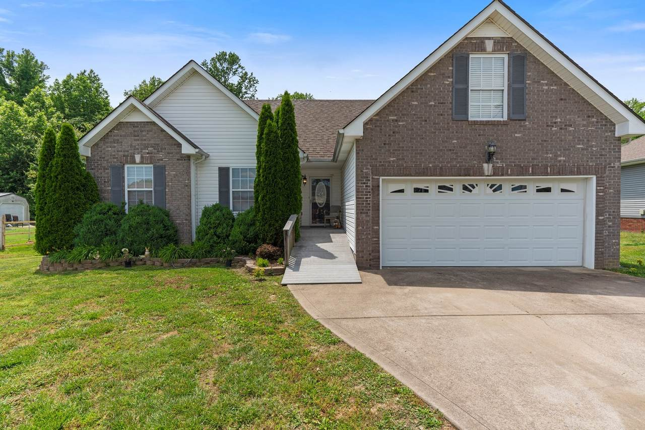 144 Filly Ln - Photo 1