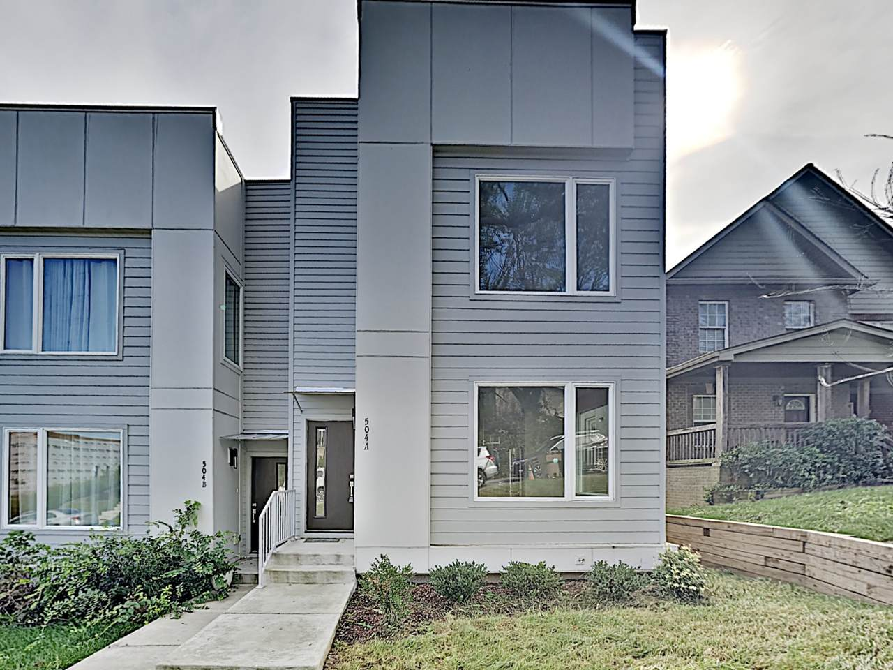 504A 36th Ave - Photo 1