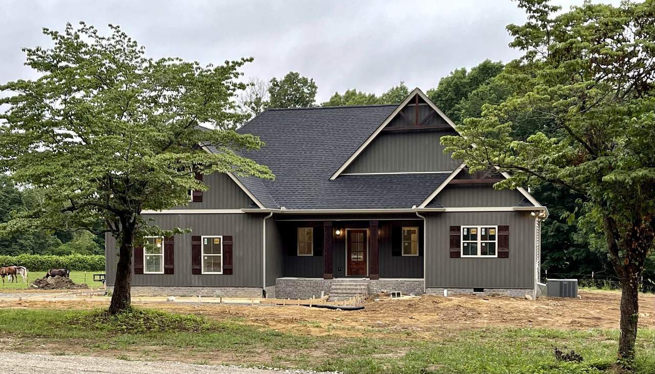 3006 Old Greenbrier Pike - Photo 1